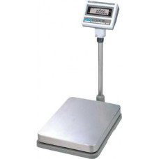 AccuWeigh AW Series Platform Scale