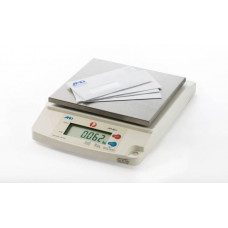 Postal Scale for Sale