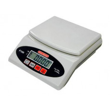 Avery F100/10 Bench Scale