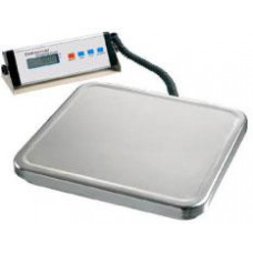 CAS ADB Series Bench Scales
