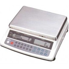 AD HC-12KA Counting Scale