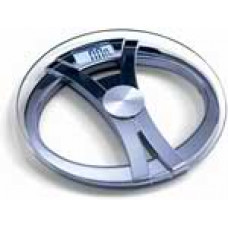CWA-EB88 Personal Weighing Scale