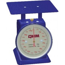 Model QWM Mechanical Bench Scale