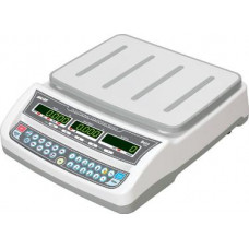 SMART CT Series Counting Scale