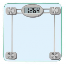 Taylor 7527 Glass Personal Scale