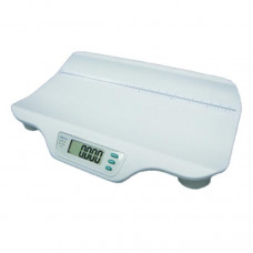 ABB Baby Scale