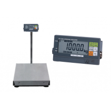 AD-300 / 600 High Capacity Platform Scale