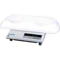 AD-T Baby Scale