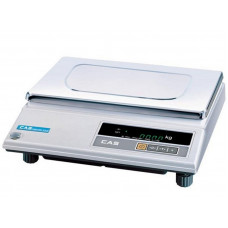 AD Series Bench Scale