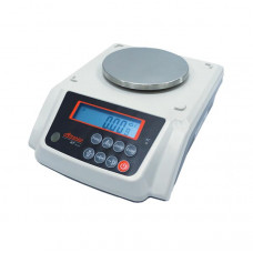 AHT Micro Weighing Scale