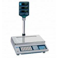 AP-1 Plus Price Computing Scale