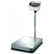 BW Digital Weighing Scale