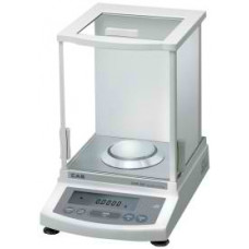 CA Analytical Balance