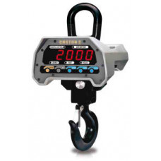 CASTON-II Digital Crane Scale
