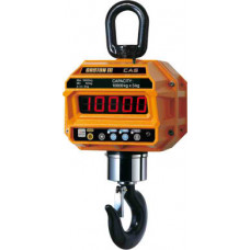 CASTON-III Digital Crane Scale