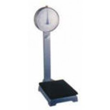 DS Mechanical Dial Scale