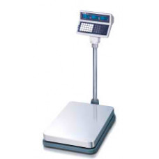 EB Price Computing Scale
