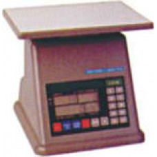 EEC Digital Balance