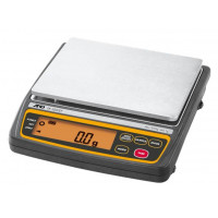 EK-EP Intrinsically Safe Weighing Scale