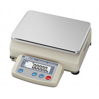 EK-L Precision Balances