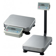 FG Series Platform Scales