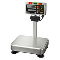 FS-i Series Wet Area Checkweighing Scale Warrior Class