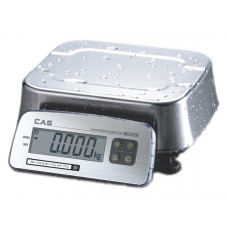 FW-500 Digital Weighing Scale