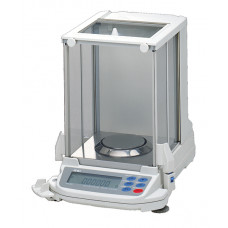 GR Series Analytical Electronic Balance