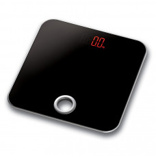 HE-30 Personal Scale