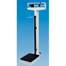 HOM Personal Weighing Scale