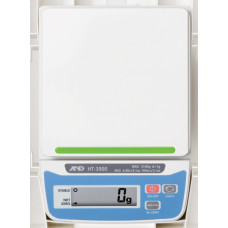 HT Series Compact Scale