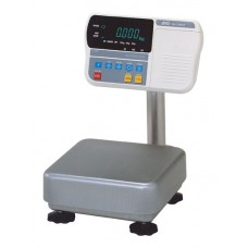 HW-KGL Series Industrial Scale