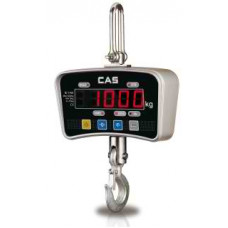 IE-1700 Digital Crane Scale