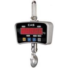 IE Series Crane Scale