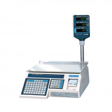 LP-1 Price Computing Scale