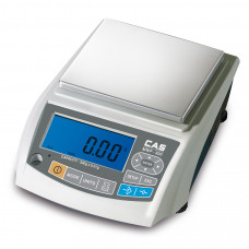 MWP Micro Weighing Scale