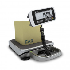 PB Portable Bench Scale