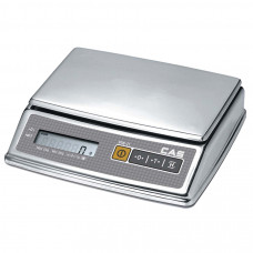 PW-II Portion Control Weighing Scale