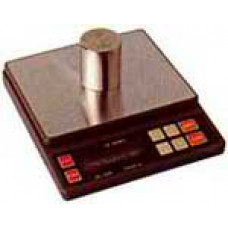 SC-1500 Digital Weighing Scale