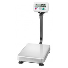 SE Series Water Proof & Dust Proof Scales Warrior Class High Performance