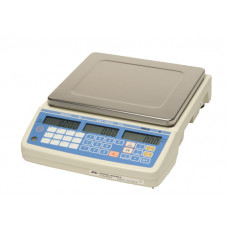 SG Series Price Computing Retail Scale
