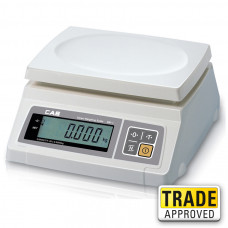 SW-1C(RS) Digital Weighing Scale