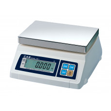 SW-1W Digital Weighing Scale