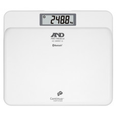 UC-355 Precision Personal Health Scale