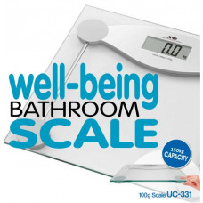 Wellbeing Scale for Personal Use
